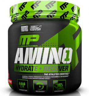 muscle-pharm-amino-17