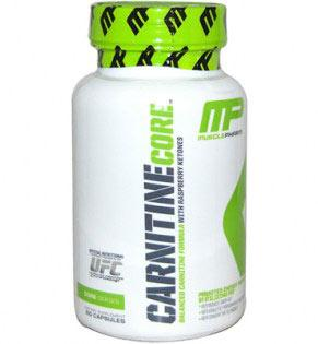 muscle-pharm-carnitine-core-caps