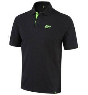 muscle-pharm-classic-polo-shirt-black