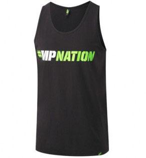 muscle-pharm-graphic-vest-hashtag-black