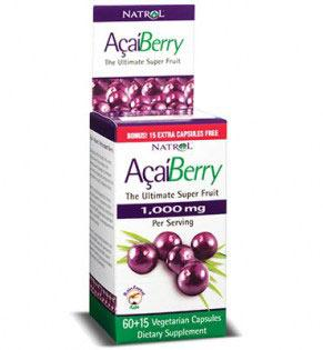 natrol-acai-berry-1000mg