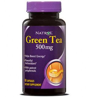 natrol-green-tea-500mg