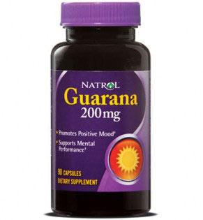 natrol-guarana-200mg