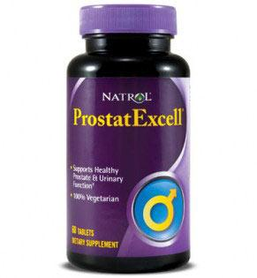 natrol-prostate-excell