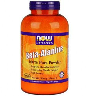 now-foods-beta-alanine_500_powder