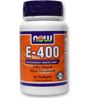 now-foods-e-400-iu-mixed-tocopherols4