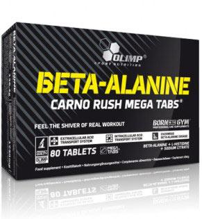olimp-beta-alanine-804