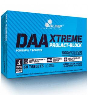 olimp-daa-xtreme-prolact-block