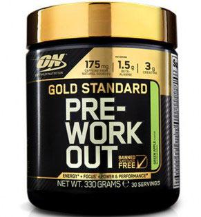 on-gold-standard-pre-work-out