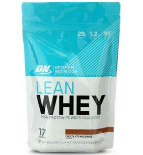 on-lean-whey-4656