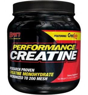 performcreatine-600