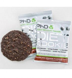 phd---diet-cookie2