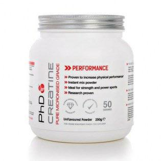 phd-micronized-pharmaceutical-creatine-250