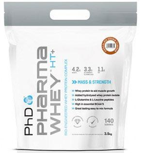 phd-pharma-whey-ht-3500gr