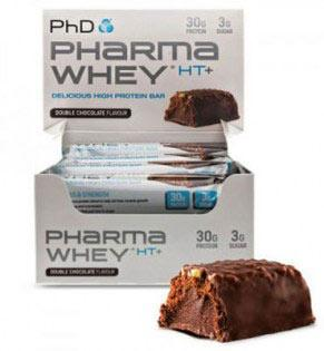 phd-pharma-whey-ht-bar8