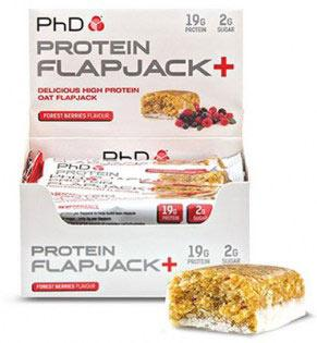 phd-protein-flapjack+