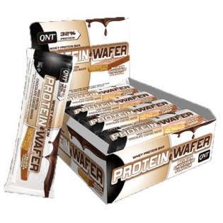 protein-wafer-12-x-35-gr-chocolate