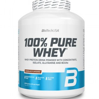 pure-whey-450