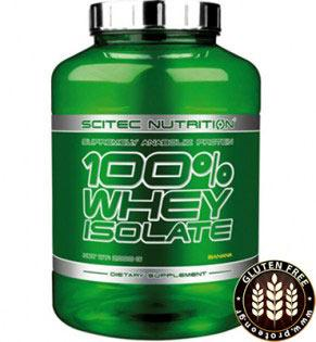 scitec-100-whey-isolate-20006