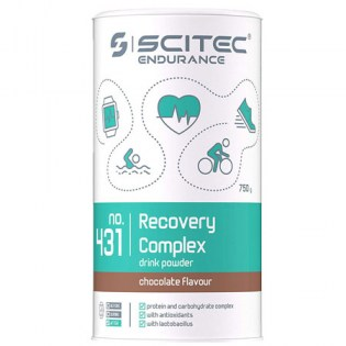 scitec-Recovery-complex-990-gr-chocolate