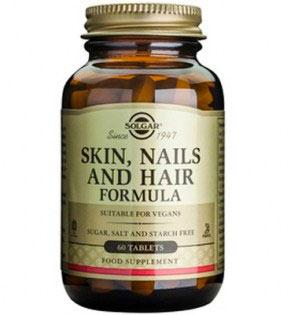 solgar-skin,-nails-and-hair-formula603
