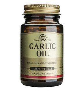 solgar_garlic_oil