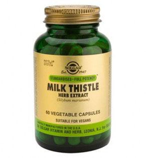 solgar_milk_thistle