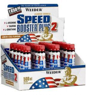 speed-booster3