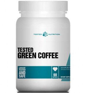 tested-green-coffee
