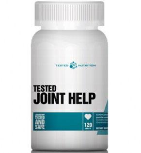 tested-joint-help
