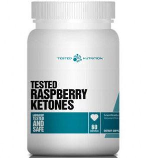 tested-raspberry-ketones