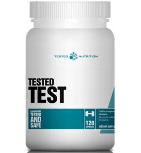 tested-test