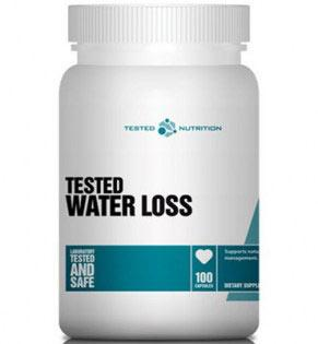 tested-waterloss
