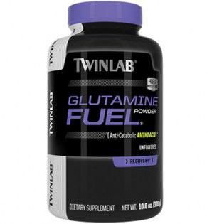 twinlab-glutamine-fuel-powder-300
