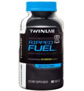 twinlab-ripped-fuel-60