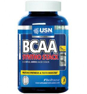 usn-bcaa-syntho-stack-240