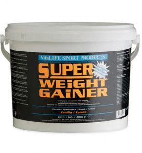 vitalife-super-weight-gainer-4000