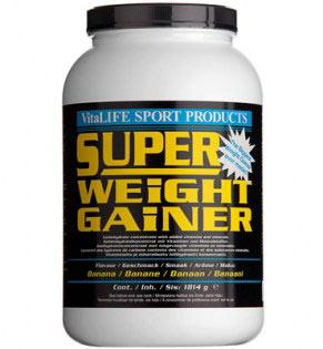 vitalife-super-weight-gainer