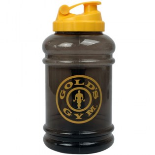 water-jug-gold-gear