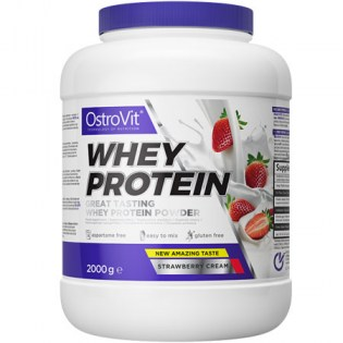 whey-protein-french-strawberry-450x450
