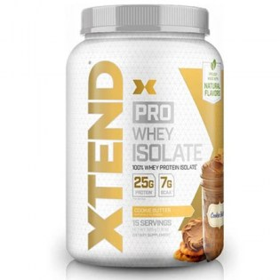 xtend-pro-whey-isolate